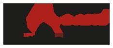 keiler_astl_logo_100